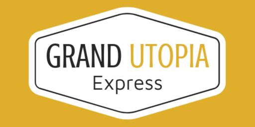 Gu express 1
