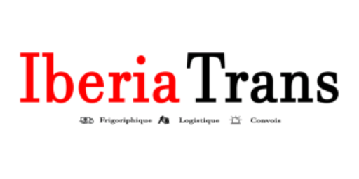 Iberiatrans